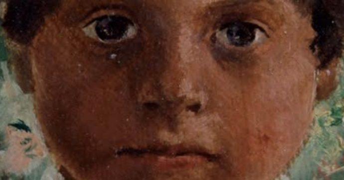 Annacuccù, l'esordio nel romanzo di Primo Di Nicola è riuscito: prezioso giacimento di parole e narrazione
