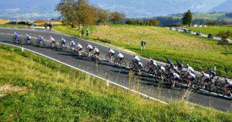 Briançon annulla il passaggio del Giro d'Italia sul territorio francese: niente Izoard e Colle dell'Agnello, stravolta la 20esima tappa