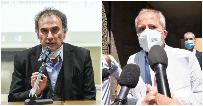 """Vaccino per il coronavirus, Guerra (Oms): """"A fine anno un prototipo validato"""". Crisanti: """"Irrealistica la distribuzione in pochi mesi"""""""