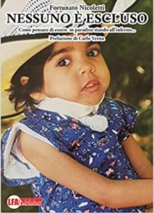"""""""Essere genitori è complicato, esserlo di un figlio gravemente disabile è quasi impossibile"""". Il racconto di un padre"""