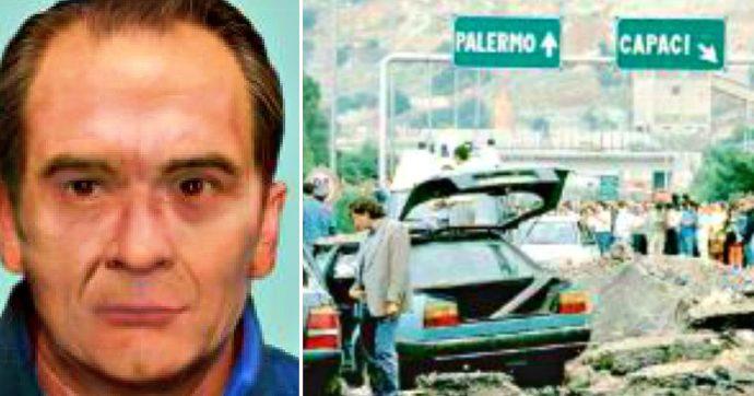 Il boss Matteo Messina Denaro condannato all'ergastolo per le stragi mafiose di Capaci e via D'Amelio