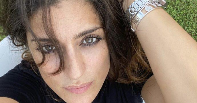 """""""Elisa Isoardi? Sta sempre peggio"""": la situazione della ex di Matteo Salvini non è buona"""