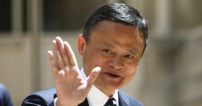 Anche in Cina i miliardari sono sempre più ricchi grazie alla pandemia. Più paperoni che negli Usa ma le diseguaglianze crescono