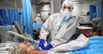 """Coronavirus, leader Ue riuniti per evitare un terzo lockdown. """"Coordinamento su test rapidi"""""""