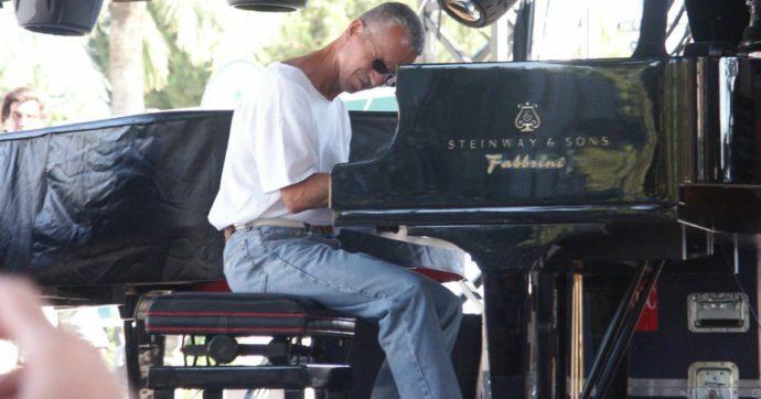"""Keith Jarrett: """"Dopo due ictus non sono più pianista, ero paralizzato"""""""