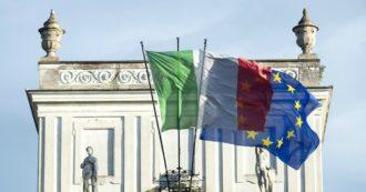 """""""In Italia la giustizia più lenta, in media 361 giorni per una sentenza penale di primo grado"""": la relazione del consiglio d'Europa"""
