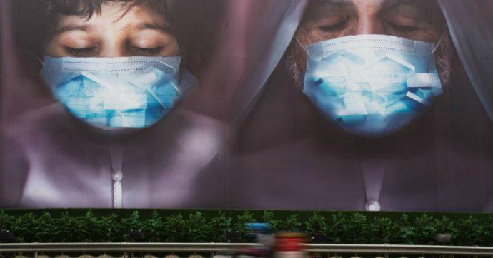 Coronavirus, come gli Stati del Golfo ne hanno approfittato per reprimere il dissenso