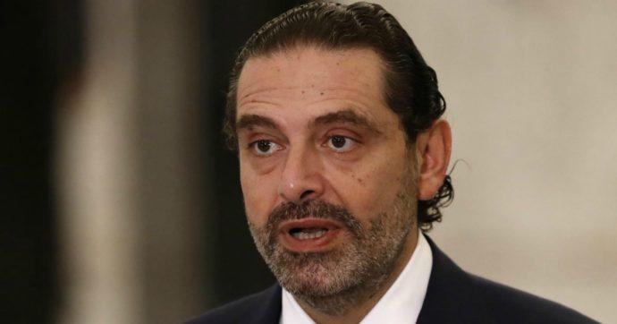 Libano, Hariri di nuovo premier: un anno fa l'addio dopo le proteste anti-establishment. E ora l'obiettivo è Macron