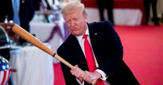 Usa 2020, anche se Trump non venisse rieletto potrebbe uscirne vincitore: vi spiego perché