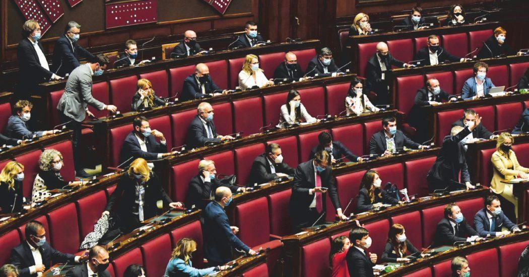 """Regolare le lobby in Parlamento: coalizione della società civile spinge per la legge. """"Se non si riesce in questa legislatura è un fallimento"""""""