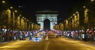 """Coronavirus, oltre 42mila nuovi casi in Francia. Macron: """"Lockdown locali? Presto per dirlo"""". Sanchez: """"Numero reale dei contagi in Spagna più di 3 milioni"""""""