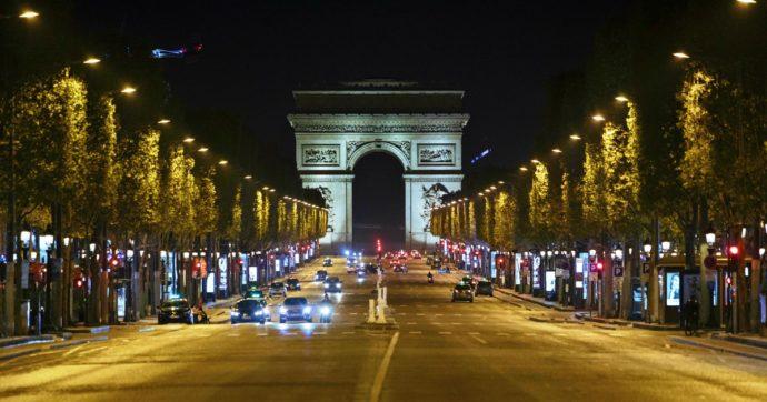 La Francia è il simbolo della laicità e della tolleranza. E noi dobbiamo stare al suo fianco