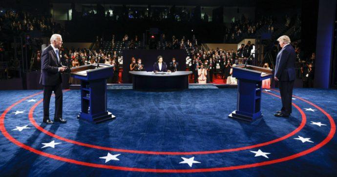 Elezioni Usa 2020, votare quest'anno è davvero un problema. E il Covid c'entra poco