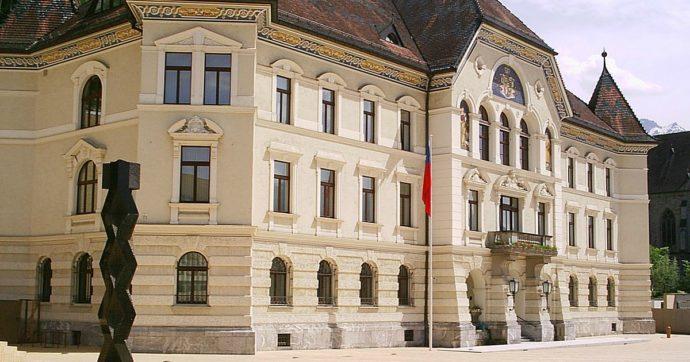 L'evasione fiscale italiana si combatte in Liechtenstein. Ma i risparmiatori devono fare attenzione