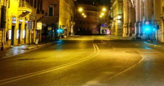 Coronavirus, coprifuoco anche in Sicilia e nuove restrizioni in Toscana: tutte le misure regione per regione