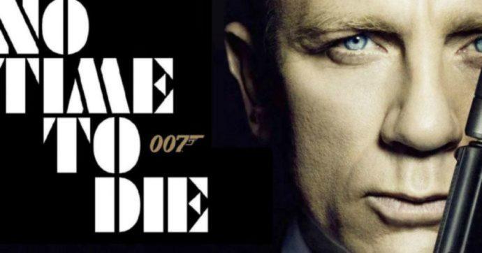 """Il nuovo James Bond esclusivamente online? Apple, Netflix e Amazon ci provano. Ma la Mgm cederebbe solo per una """"cifra principesca"""""""