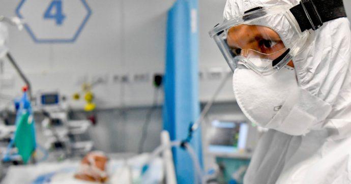 Coronavirus, il rimpallo tra governo e Regioni è stucchevole: per me la situazione è chiara