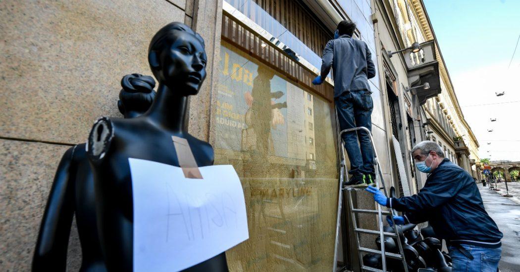 L'odissea di chi cerca lavoro nella Milano del Covid. Tra domande umilianti, contratti di 15 giorni e salari sotto la soglia di povertà