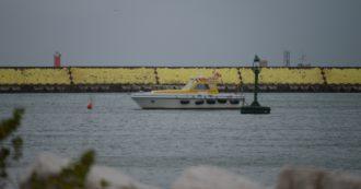 Il dilemma di Venezia: quando il Mose si attiva, commercio navale è bloccato per ore. La soluzione c'è già, ma è ferma per errori e ritardi