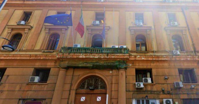 Campania, con il Covid i comitati chiedono lo stop agli abbattimenti degli abusi edilizi