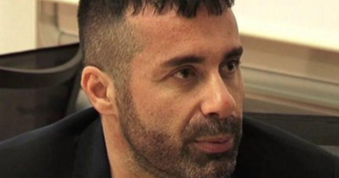 """Paura per Luca Tommassini: """"Mi hanno puntato una pistola alla gola"""". Faccia a faccia con i rapinatori"""
