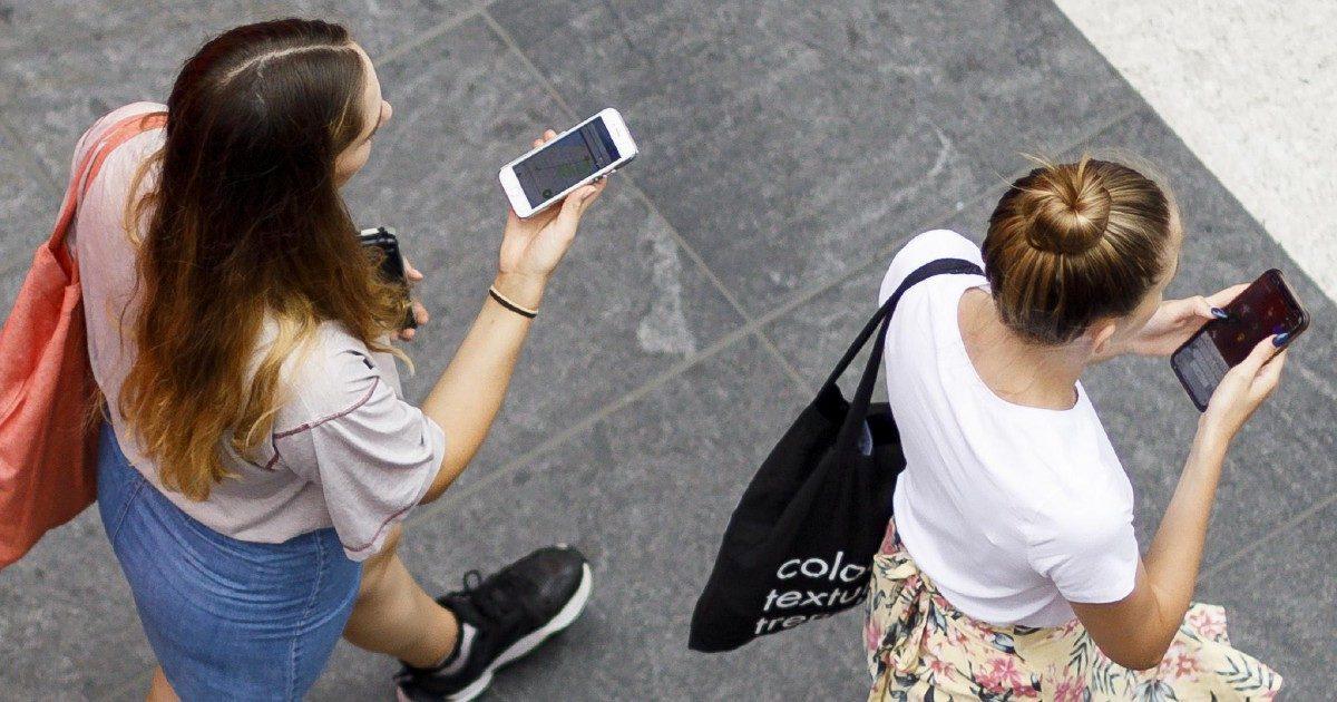 Telefono. Dal fisso al mobile, i big schiantano i rivali con mega tariffe. Una sentenza può cambiare tutto