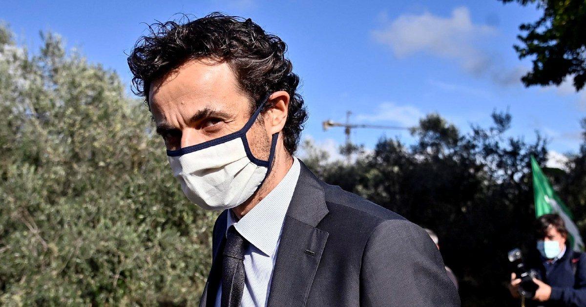 """""""Sanità e trasporti, troppe mancanze dalle Regioni"""""""