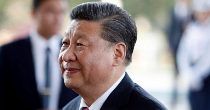 """""""La Cina ha sconfitto la povertà assoluta"""": Xi Jinping annuncia la """"nuova era"""" di Pechino"""