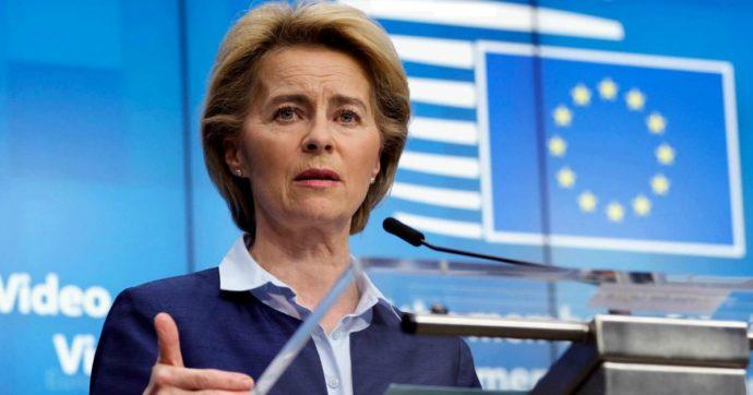 Recovery fund, Bruxelles darà i voti ai piani nazionali: per avere i soldi servono otto A. Ma prima c'è l'ostacolo delle ratifiche nazionali