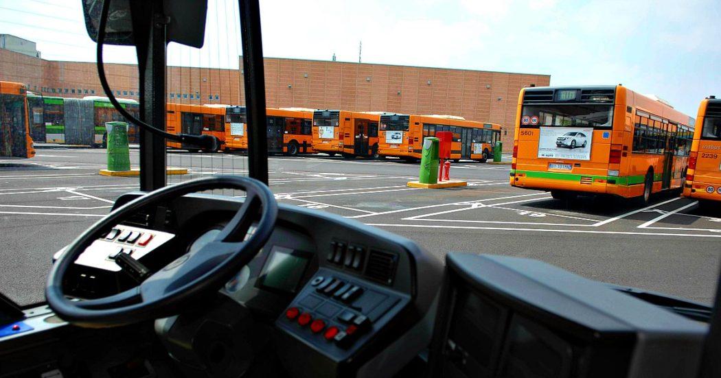 Noleggiare i bus per potenziare il trasporto locale? Opportunità solo sulla carta: da 3 anni c'è norma ad hoc, ma è bloccata dalla burocrazia