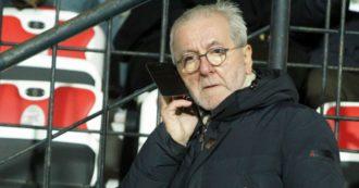 Eleven Sports, la tv che c'è ma non si vede: dal contratto segreto con la Lega di Serie C alla lite De Laurentiis-Ghirelli, storia di un fallimento