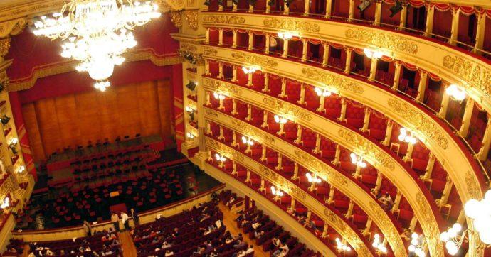 Il concerto alla Scala sarà un evento (pure senza Prima). Ecco i quattro brani che vorrei ascoltare