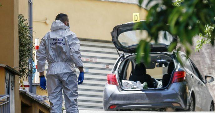Alessandria, ucciso un 43enne nel suo appartamento di Casale Monferrato: si indaga sul compagno