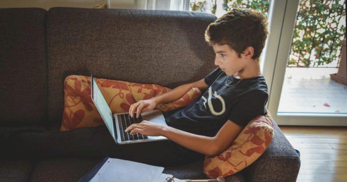 Minori online, lo Spid per iscriversi ai social? Pura fantasia. Serve tecnologia (ed educazione)
