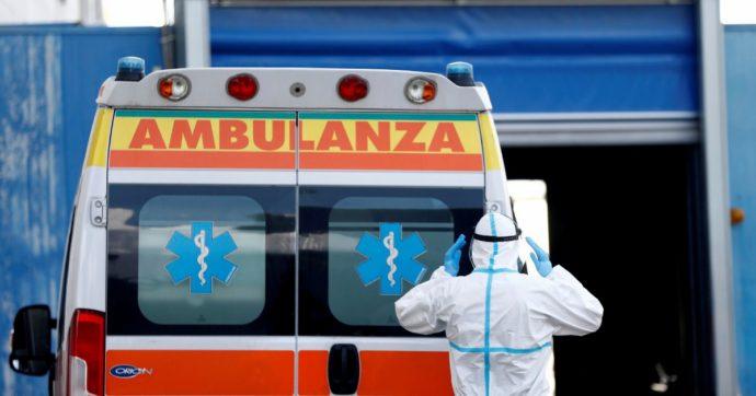 Coronavirus, 34 morti in una Rsa durante la prima ondata: 5 indagati a Messina. C'è anche l'ex commissario Covid