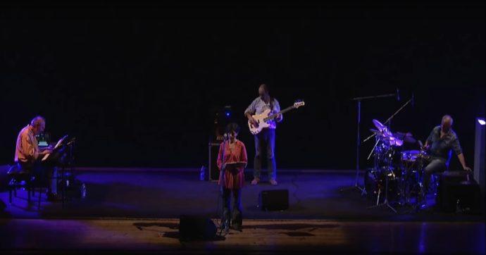Patrizio Fariselli, il nuovo disco live dal Giappone rende giustizia alla musica italiana