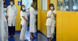 Coronavirus, il Belgio supera già il record dei ricoverati della prima ondata. Al lavoro i medici positivi asintomatici