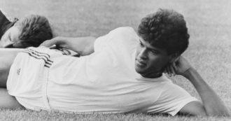Ti ricordi… Antonio Luiz da Costa 'Müller', il pupillo di Borsano al Torino tradito dalla 'saudade' della moglie e dalle notti in discoteca