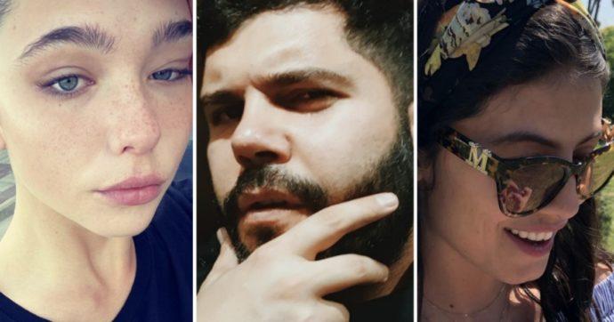 Chi sono gli attori italiani che faranno film e serie all'estero? Ve lo sveliamo noi
