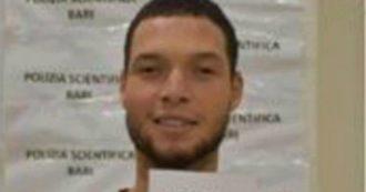 Attentato Nizza, arrestato un terzo uomo. Perquisizioni ad Alcamo: interrogato un 30enne che ha ospitato Brahim Aoussaoui