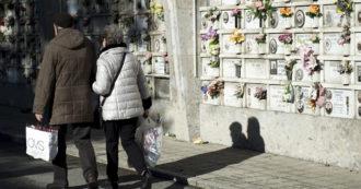 Cimiteri chiusi e ingressi contingentati per Ognissanti e giorno dei morti: ecco le regole anti-Covid, decidono i sindaci