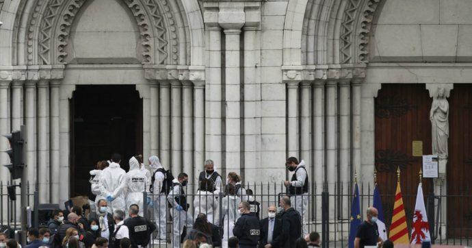 Lione, prete ortodosso ferito con due proiettili all'addome: arrestato un sospetto. La Francia attiva la cellula di crisi – IL VIDEO