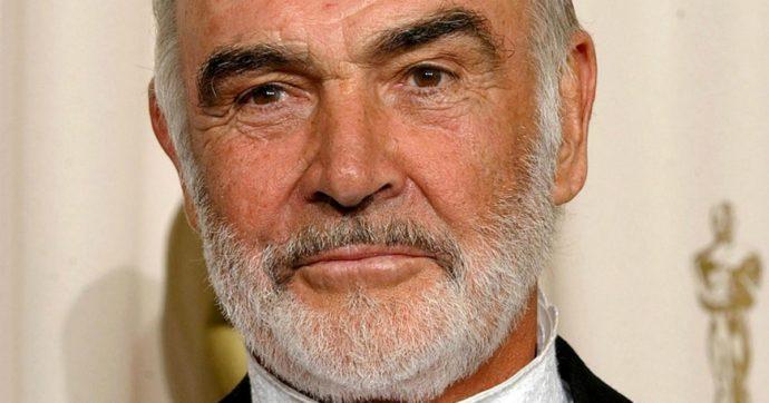 Morto Sean Connery: l'attore si è spento nel sonno. Dal ruolo di James Bond che non si è più scollato di dosso al rifiuto de Il Signore degli Anelli