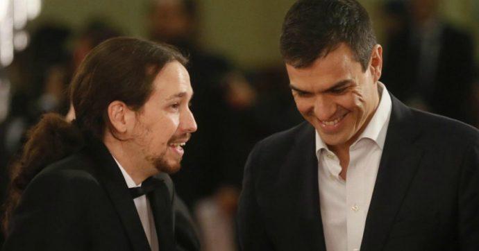 La Spagna impone una patrimoniale e non è una sorpresa