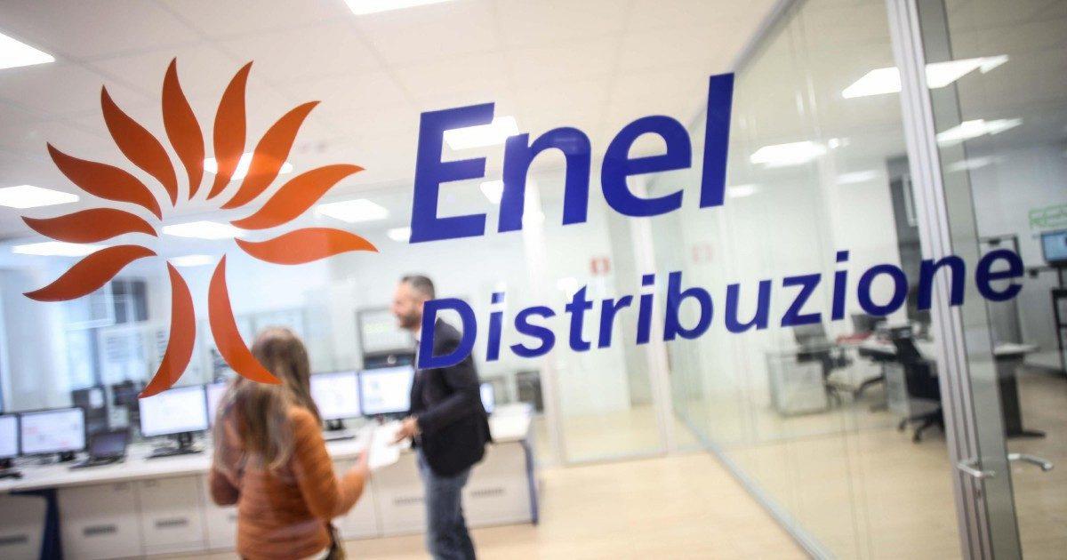 """L'Enel sotto ricatto per un furto di dati. Chiesti (invano) 14 milioni per """"riaverli"""""""