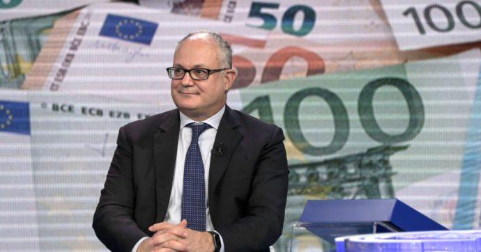 Decreto Ristori ter stasera in cdm: 1,4 miliardi per gli aiuti alle attività che cambiano fascia. Verso rinvio allargato delle scadenze fiscali