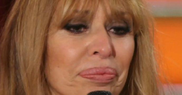 """Ballando con le Stelle, Alessandra Mussolini in finale con Samuel Peron: """"Se non dovessimo farcela…"""""""