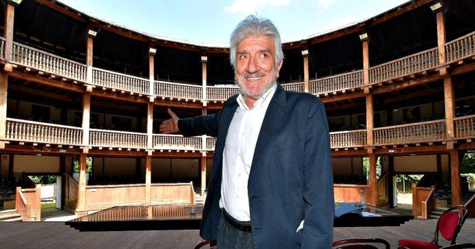Gigi Proietti morto, addio al grande attore romano: 80 anni e una carriera incredibile su ogni palcoscenico (e anche in sala di doppiaggio)