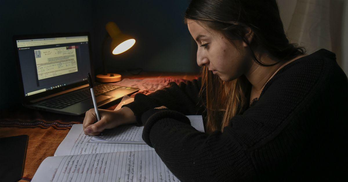 Didattica a distanza: come la vivono gli studenti