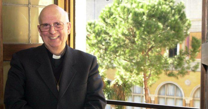 Morto padre Bartolomeo Sorge, il gesuita che la mafia voleva uccidere. E che Papa Luciani avrebbe voluto arcivescovo di Milano